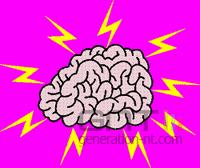 Epilepsie : une mère poursuit 3 éditeurs de jeux vidéo 00069327