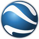 Google Earth - Logo