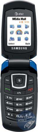 Samsung A167 3