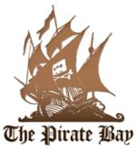The Pirate Bay (petit)