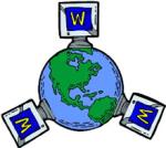 Web Planète