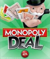 Monopoly Deal 01