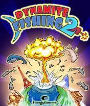 DynamiteFishing 2 01