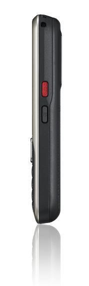 Samsung C3060R 3