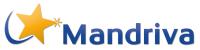 Mandriva_logo