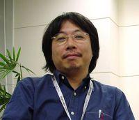 yoshinori-yamagishi