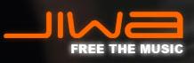 Jiwa : musique en streaming