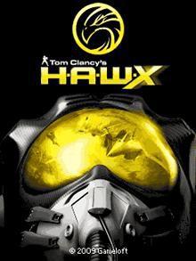 Hawx 01