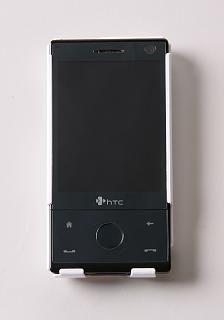 HTC Touch Diamond SHIELD 01