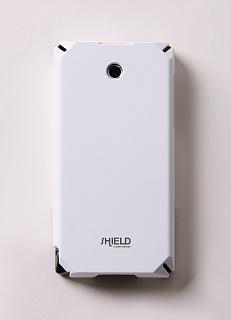 HTC Touch Diamond SHIELD 02b