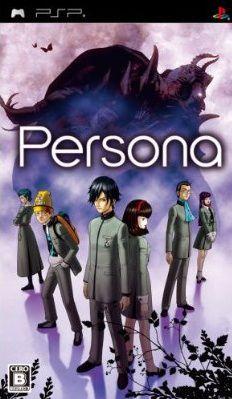 persona-psp