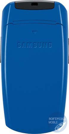 Samsung A167 2