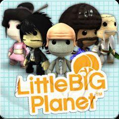 littlebigplanet-rag-doll-kung-fu-mise-jour