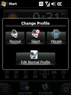 Spb Mobile Shell 04
