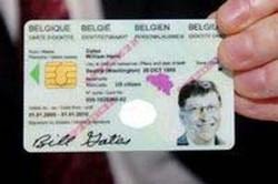Bill Gates, Generation NT