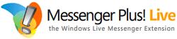Messenger Plus! Live