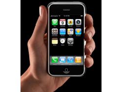iphone apple (Small)