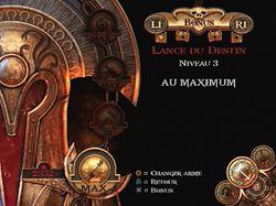 God Of War: Chain Of Olympus 00FA000000072921