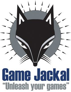 Game Jackal Pro 3 1 1 2 multi uploaded by Shooter preview 0