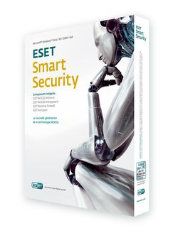 [RS]Eset Smart Security 3.0.669 FR+ Marsu-fix 2.6