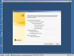 symantec-endpoint-protection-11-capture-ecran