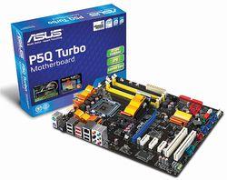asus-p5q-turbo
