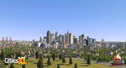 Cities XL (5)