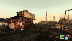 Fallout 3 - Image 77