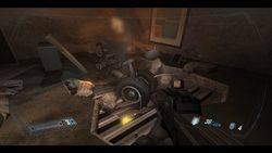 TEST FEAR 2 PROJECT ORIGIN PC IMAGE (13)