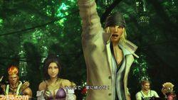 Final Fantasy XIII (3)