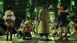 Final Fantasy XIII (6)
