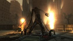 Fallout 3 The Pitt DLC - Image 1