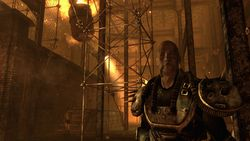 Fallout 3 The Pitt DLC - Image 2