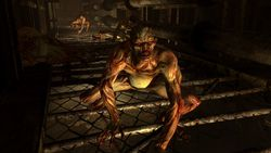 Fallout 3 The Pitt DLC - Image 3