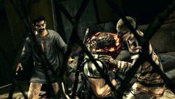 test resident evil 5 xbox 360 image (14)