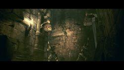 test resident evil 5 xbox 360 image (20)