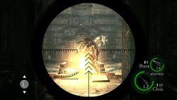 test resident evil 5 xbox 360 image (22)