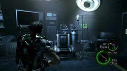 test resident evil 5 xbox 360 image (24)