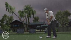 Tiger Woods PGA Tour 10 (7)