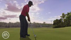 Tiger Woods PGA Tour 10 (1)