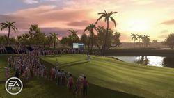 Tiger Woods PGA Tour 10 (4)