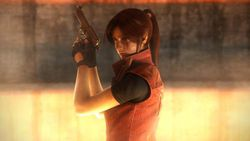 resident-evil-darkside-chronicles (3)