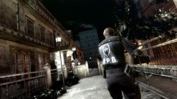 resident-evil-darkside-chronicles (4)