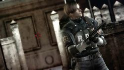 resident-evil-darkside-chronicles (5)