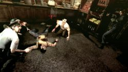 resident-evil-darkside-chronicles (7)