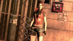 resident-evil-darkside-chronicles (8)