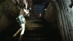 resident-evil-darkside-chronicles (9)