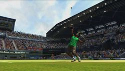 Virtua Tennis 2009-PS3 (1)