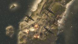 Battlefield 1943 Pacific - Image 9