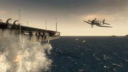 Battlefield 1943 Pacific - Image 8